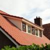 Vervangen dak woonboerderij Ruurlo